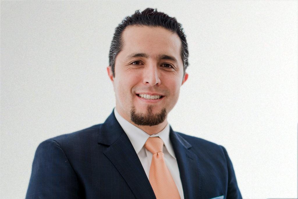 Esteban Bueno Carrasco