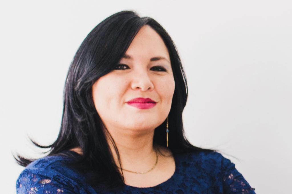 Sandra Fernández Garcés